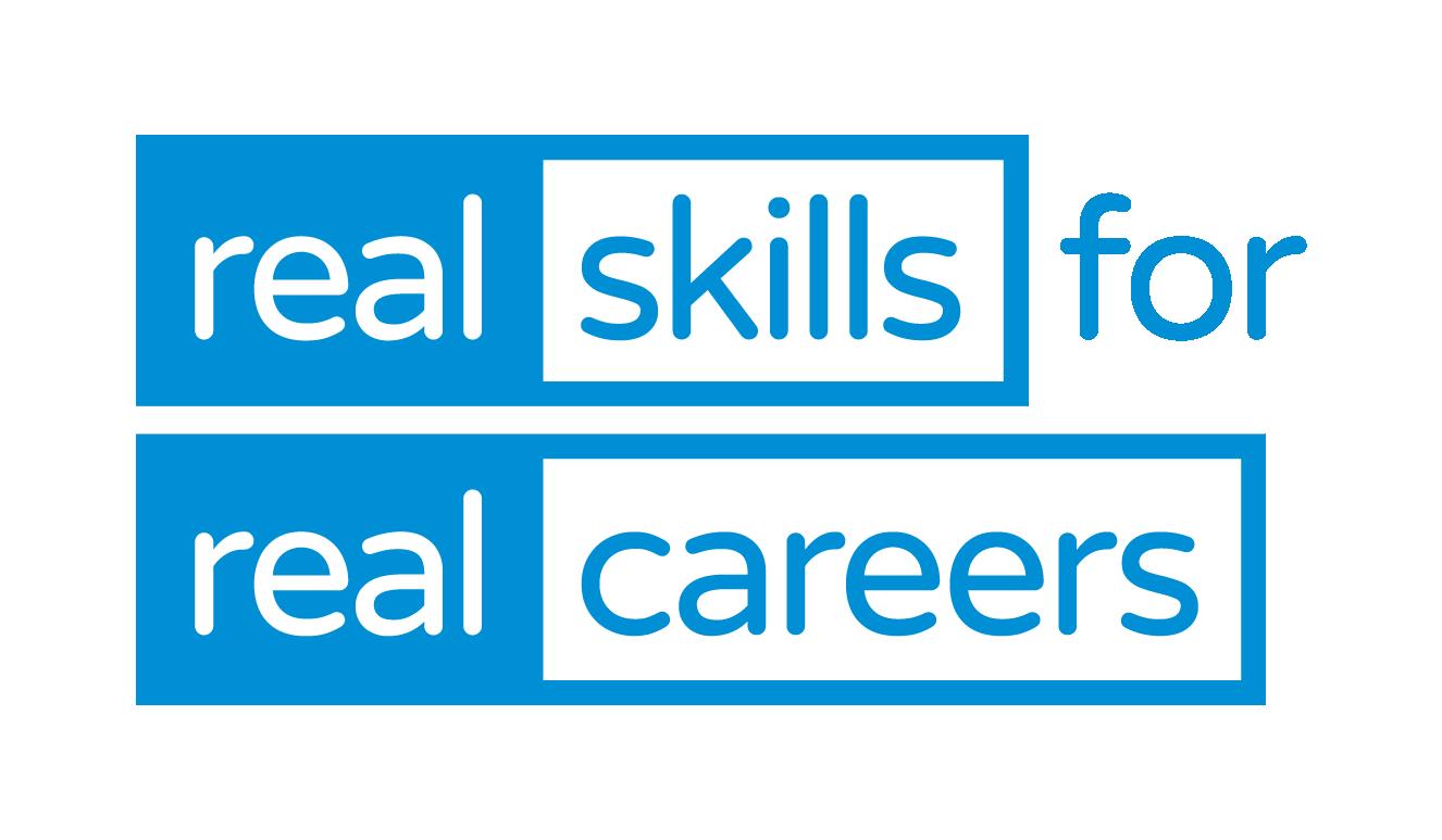 VET_Real Skills_Logo_Blue_RGB