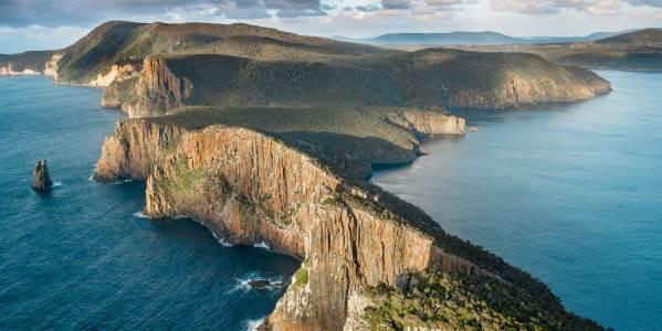 Edition_181_Three_Capes_credit_Tasmania_Parks_and_Wildlife_Service_Web