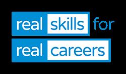 VET_Real-Skills_Logo_Blue_RGB-1